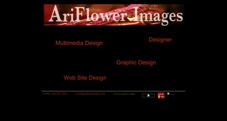 Ariflower Images