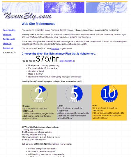 NormEly.com - Google Chrome_2014-08-14_16-45-27
