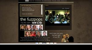 Fuzzpops